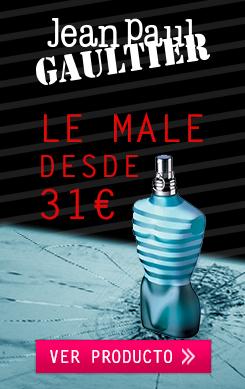 Le_Male