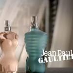 Le Male und Classique: Die Zugpferde aus dem Hause Gaultier