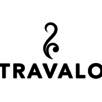 Discover Travalo, travel sized fragrances