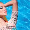 Conseils pour un maquillage estival