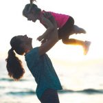 Geschenk-Ideen für Muttertag