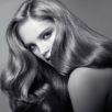 Conseils de coiffure pour donner du volume à vos cheveux