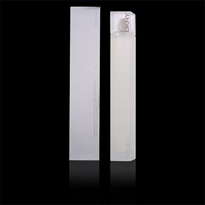 DKNY eau de perfume vaporizador 100 ml