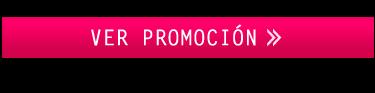 Ver promo